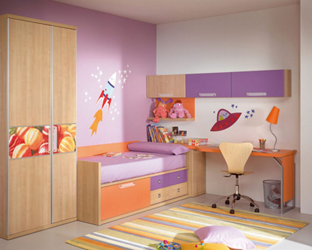 kids-room-decor-designs